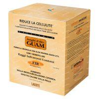 GUAM Fanghi Algenmodder Nieuw Model 1 kg