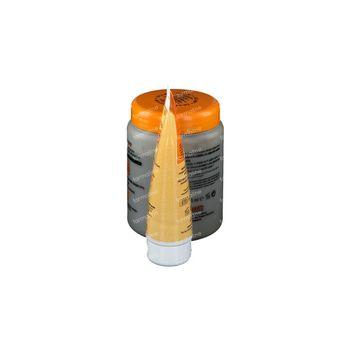 GUAM Fanghi Algenmodder + Verstevigende Gel Nieuw Model 1 kg