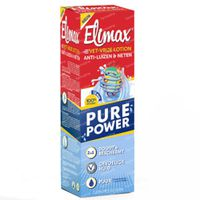 Elimax Pure Power Lotion Non-Grasse 250 ml