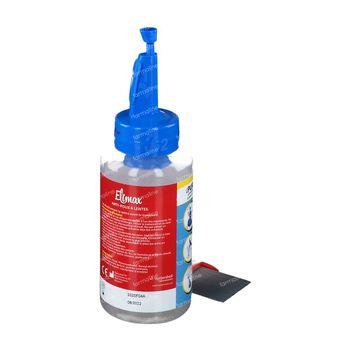 Elimax Pure Power Vetvrije Lotion 250 ml