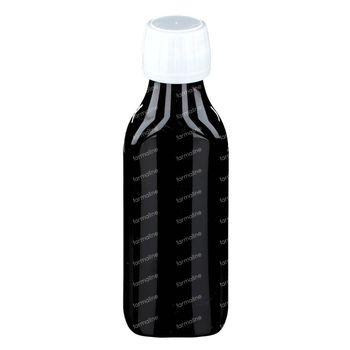 Soria Natural Calmomel Sirop 150 ml