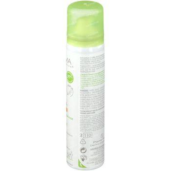 A-Derma Exomega Control Emolliërende Spray 50 ml