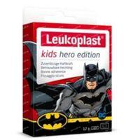 Leukoplast Kids Pansements Batman 12  pansements
