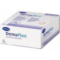 Hartmann DermaPlast Soft Injection 22mm 200  pleisters