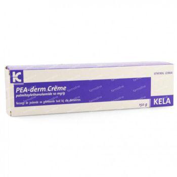 Kela PEA Crème 50 g