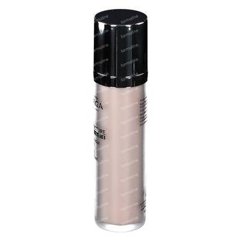 Filorga Liftende Structuur Stralende Ultraliftende Rosy-Glow Fluid 50 ml