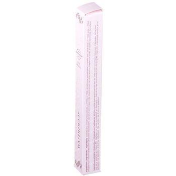 Cent Pur Cent Waterproof Eye Pencil Grijs 0,8 ml