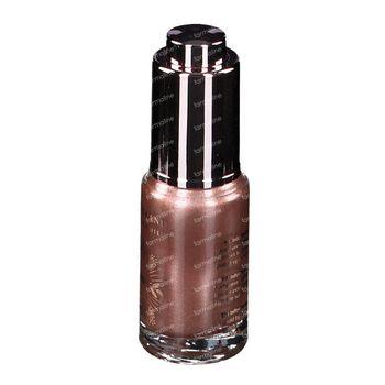 Cent Pur Cent Waterproof Liquid Highlighter Glow 20 ml