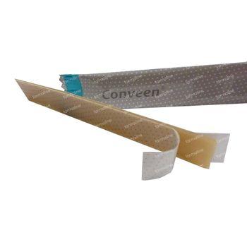 Conveen Fixeerstrips 5100 20 stuks