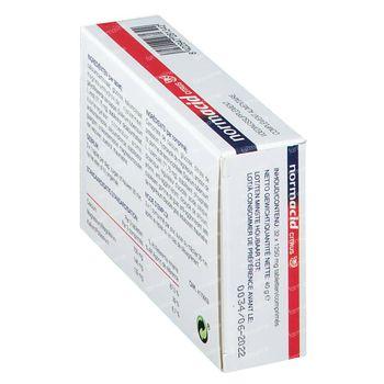 Soria Normacid Citrus 32 tabletten