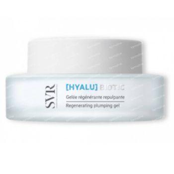 SVR [Hyalu] Biotic 50 ml