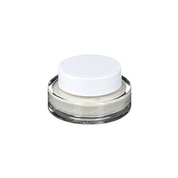SVR [C20] Biotic 50 ml