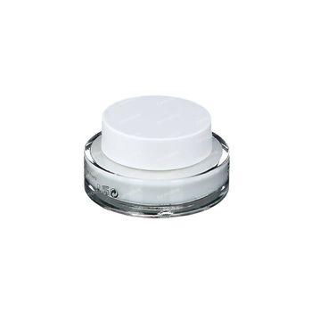 SVR [Cera] Biotic 50 ml