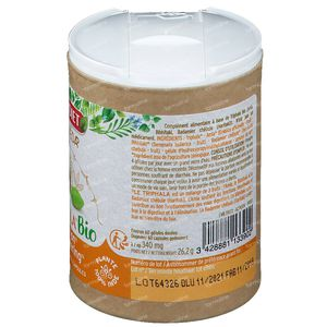 Superdiet Ayurveda Triphala 60 capsules