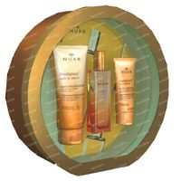 Nuxe Prodigieux Parfum Gift Set 1  set