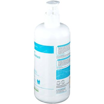 DermAsens Ultra Hydraterende Lichaamsmelk 500 ml