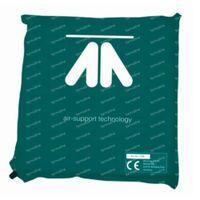 Medair Coussin de Siège Auto-Gonflant à Réduction de Pression 1 pièce