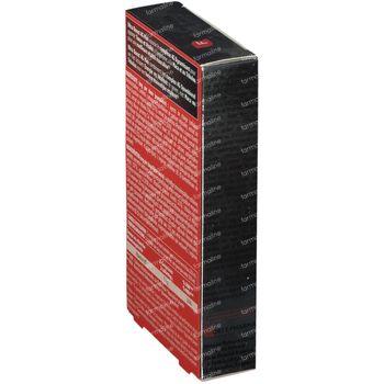 Forté Pharma Ultra Boost 4G Men Maca-Tribulus 30 tabletten