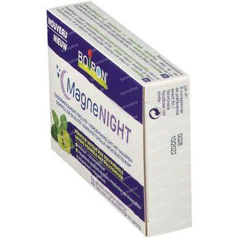 Boiron MagneNIGHT 30 capsules