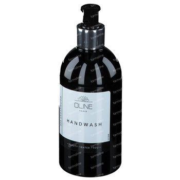Oline Handwash Cedar Wood 280 ml