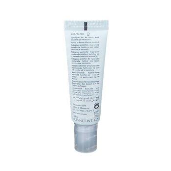 SVR Cicavit+ Lippenbalsem 15 ml
