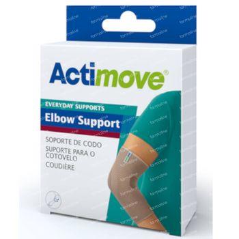 Actimove Everyday Support Elleboog Extra Large 1 stuk