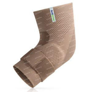 Actimove Steunverband Elleboog Small 1 stuk
