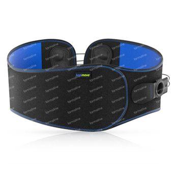 Actimove Sport Stabilizer Rug Large - Extra Large 1 stuk
