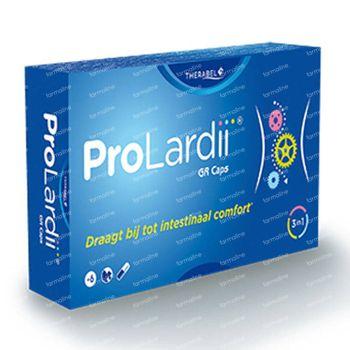 Prolardii GR Gastro Resistente 60 capsules