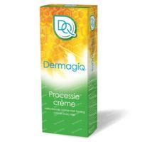 Dermagiq Procession Cream 100 ml