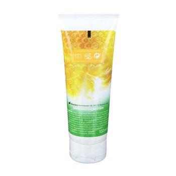Dermagiq Crème Processionnelle 100 ml