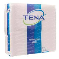 TENA Maxi Diaper Incrustation 30 pièces