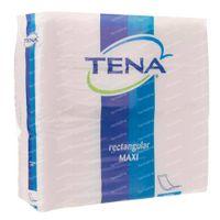 TENA Maxi Diaper Inlegverband 30 stuks