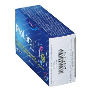 ProLardii GR Caps 60 capsules