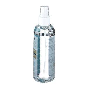 Ecrinal ANP2+ Mannen Lotion Nieuw Model 200 ml