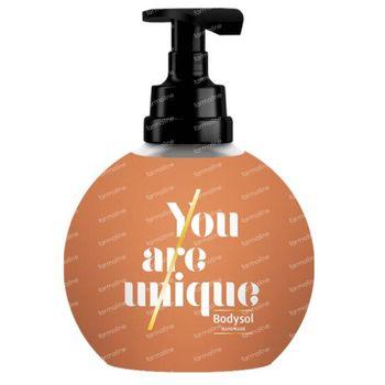 Bodysol Handwash Orange Limited Edition 295 ml