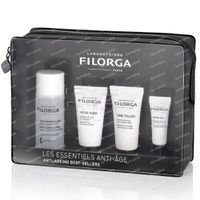Filorga Anti-Aging Best-Sellers Gift Set 1  set