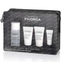 Filorga Gift Set Les Essentiels Anti-Âge 1  set