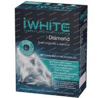 iWhite Diamond Whitening Kit 10 stuks