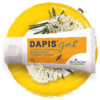 Boiron Dapis Gel 40 g
