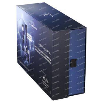 Institut Esthederm Intensive Hyaluronic Gift Set 1 set