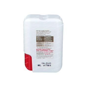 GluteoStop 90 tabletten
