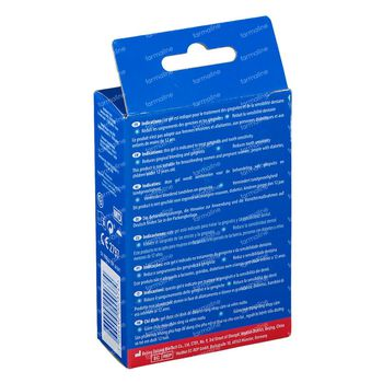Urgo Gingivitis & Gevoelige Tanden Gel 15 ml