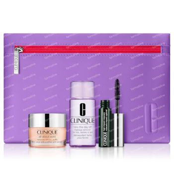 Clinique Eye Favourites Coffret Cadeau 1 set
