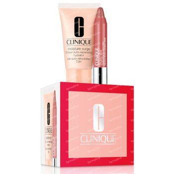 Clinique Grab & Go Moisture Gift Set 1 set