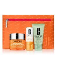 Clinique Daily Defense Gift Set 1  set