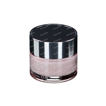 Clinique Moisture Surge Intense Soin Hydro-Relipidant 72H 30 ml