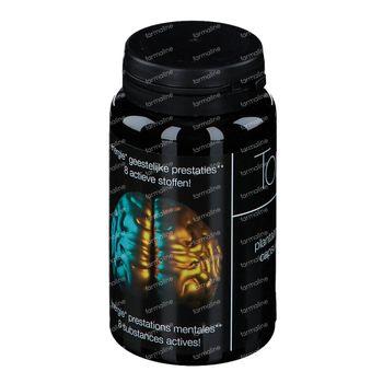 TonixX Gold 80 capsules