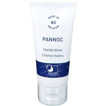 Pannoc Handcrème 50 ml