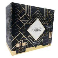 Lierac Premium Crème Voluptueuse Coffret Cadeau 1  set